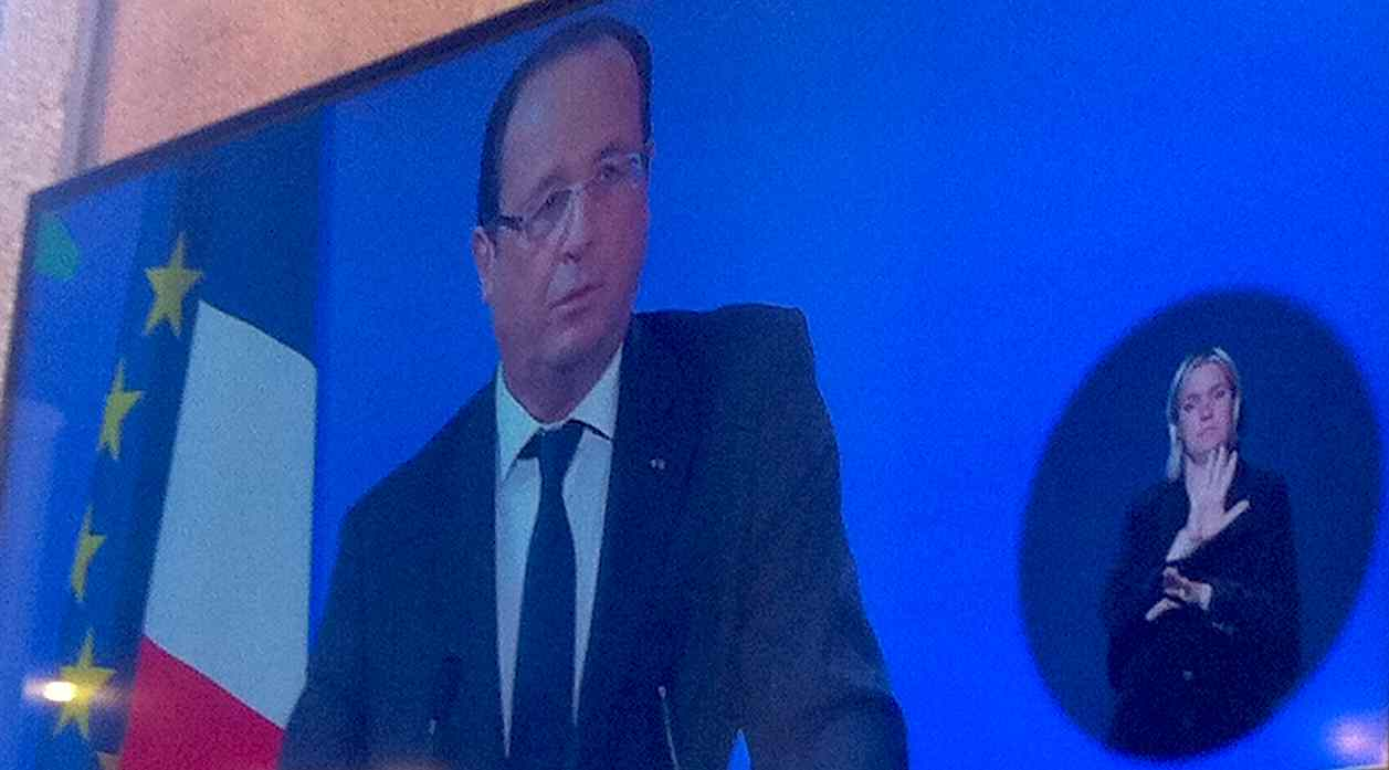 130920_ECRAN_TV_CONF_ENV_HOLLANDE