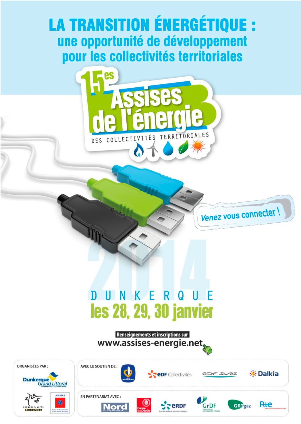 140122_AFFICHE_ASSISES_ENERGIE