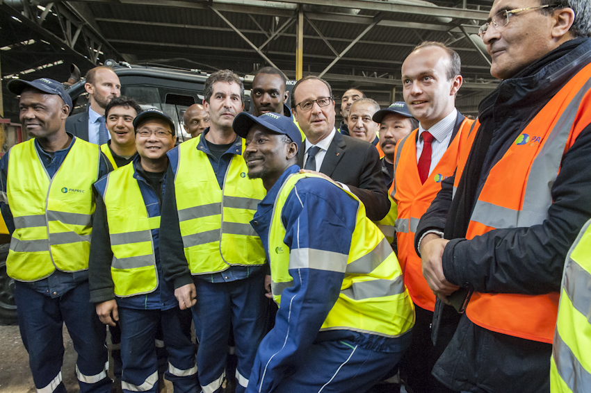 151020_PAPREC_HOLLANDE