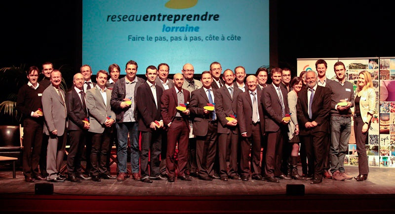 ACAMETAL_groupe_laureat_2011