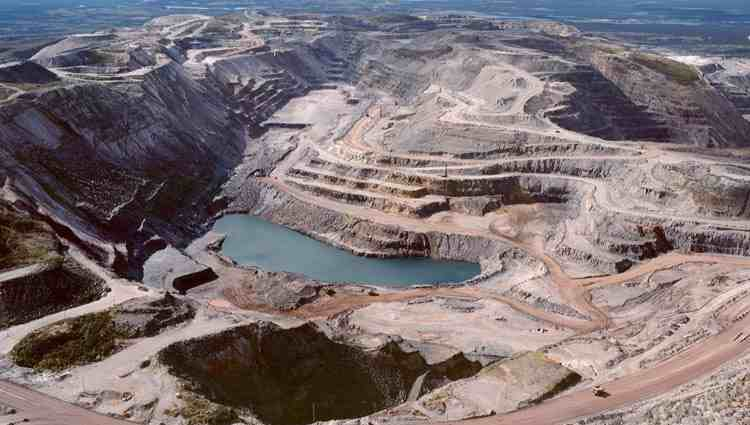ARCELORMITTAL_MOUNT_WRIGHT_MINE