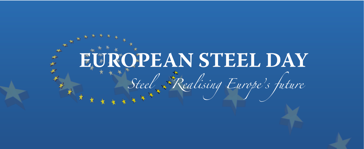 EUROPEAN_STEEL_DAY_2012_BANNER