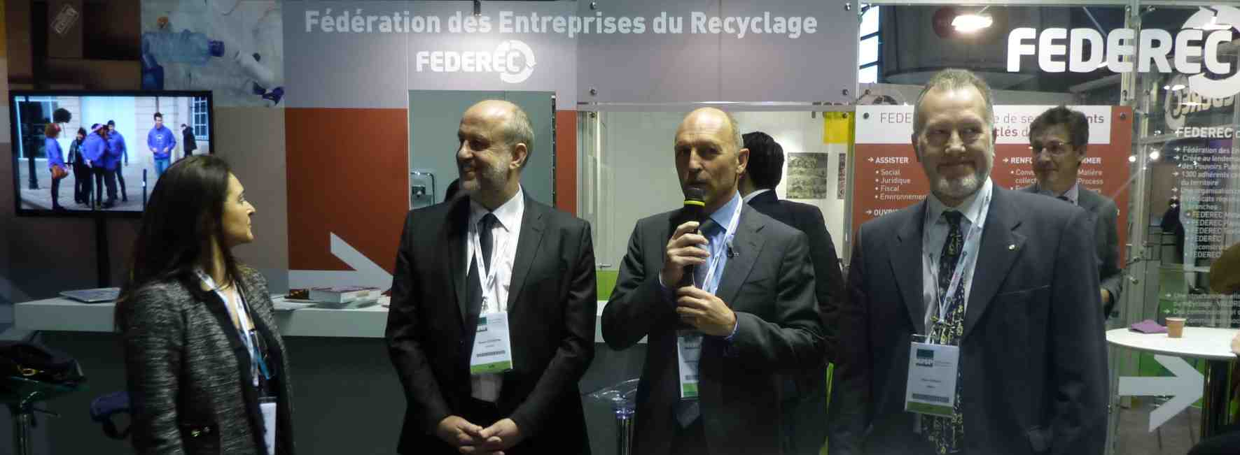 FORUM_NMP_LILLE_2013_02