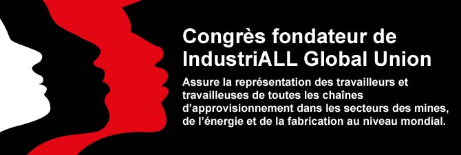 INDUSTRIALL_GLOBAL_UNION