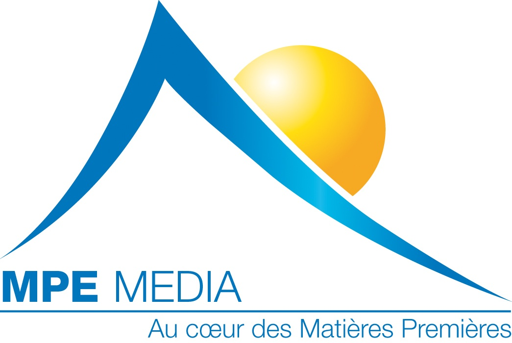 LOGOTYPE MPE-MEDIA_light