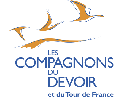 LOGO_COMPAGNONS_TF