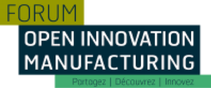 LOGO_FORUM_GM