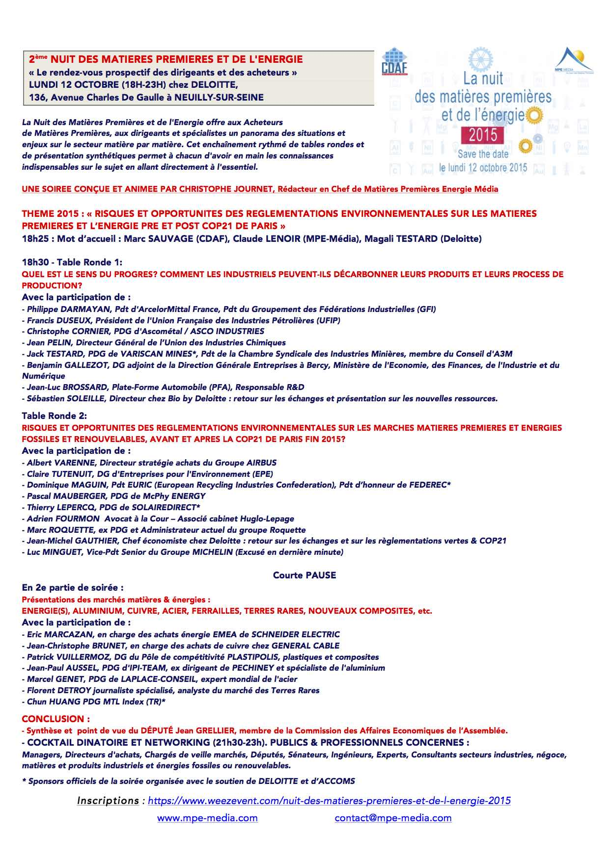 PROGRAMME_DEF_NMPE_2015