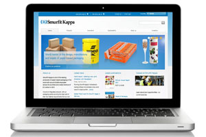 SMURFIT_KAPPA_Website_Homepage