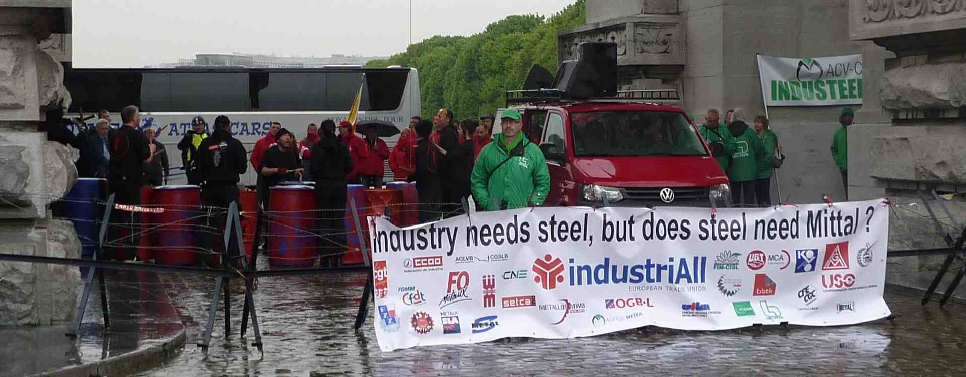 STEEL_DAY_2013_INDUSTRIALL_WEB