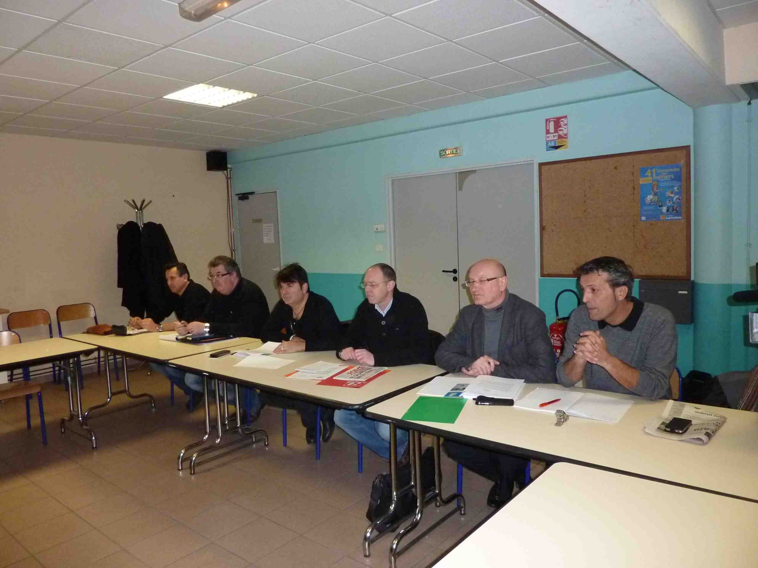 SYNDICATS_FLORANGE_201201