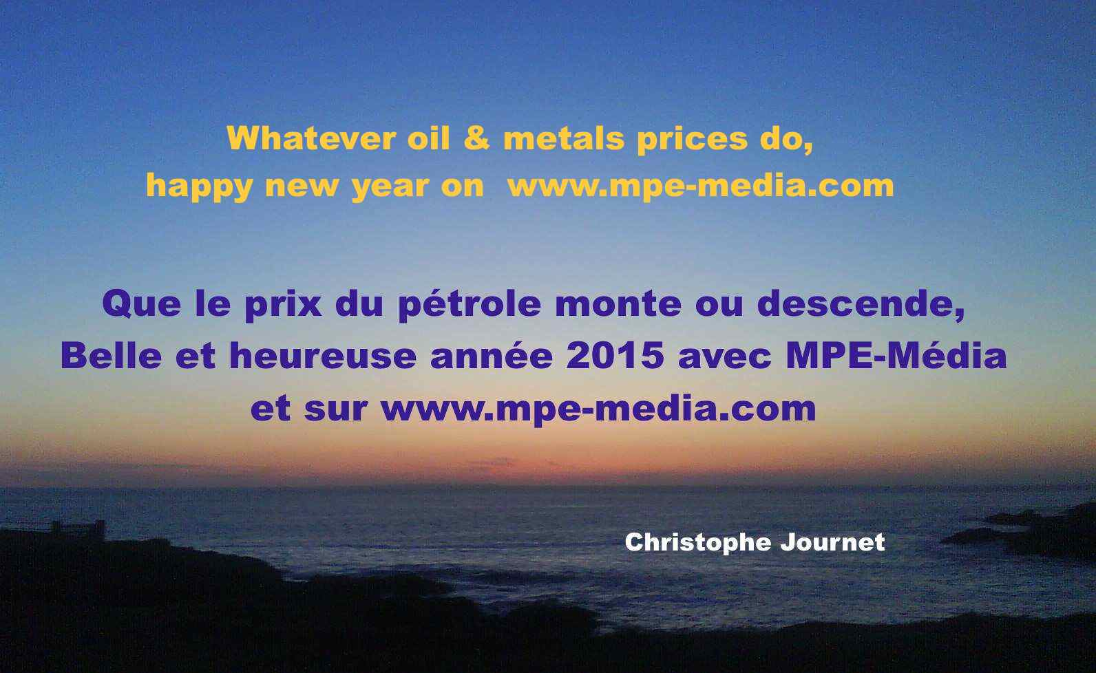 VOEUX_2015_MPE_MEDIA