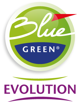 logo-blue-green-round-evolution