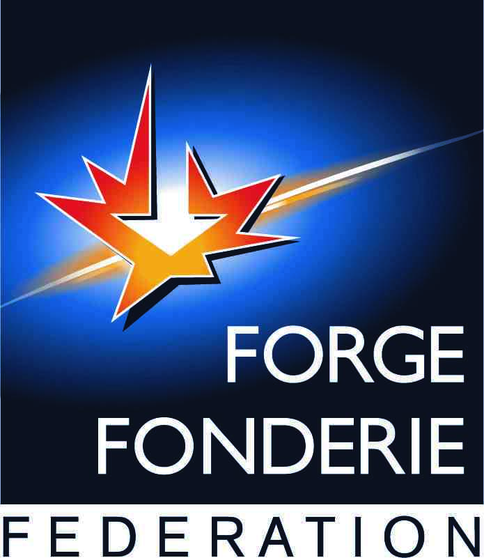 logo_ GRAND_Forge_Fonderie_Federation